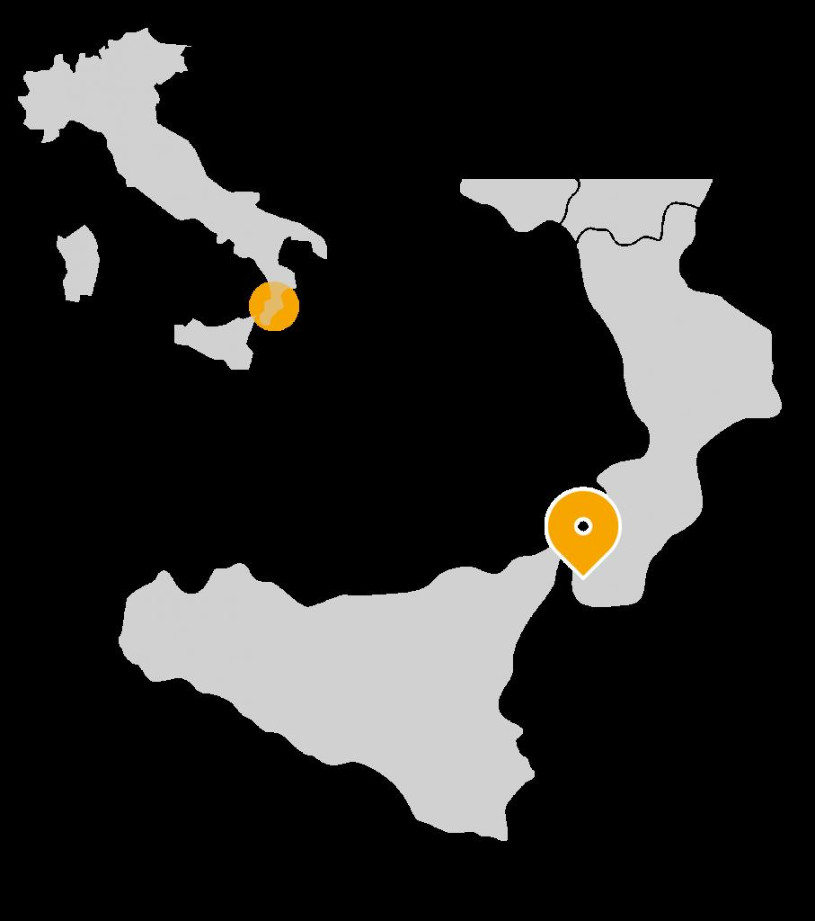 RCW-mappa